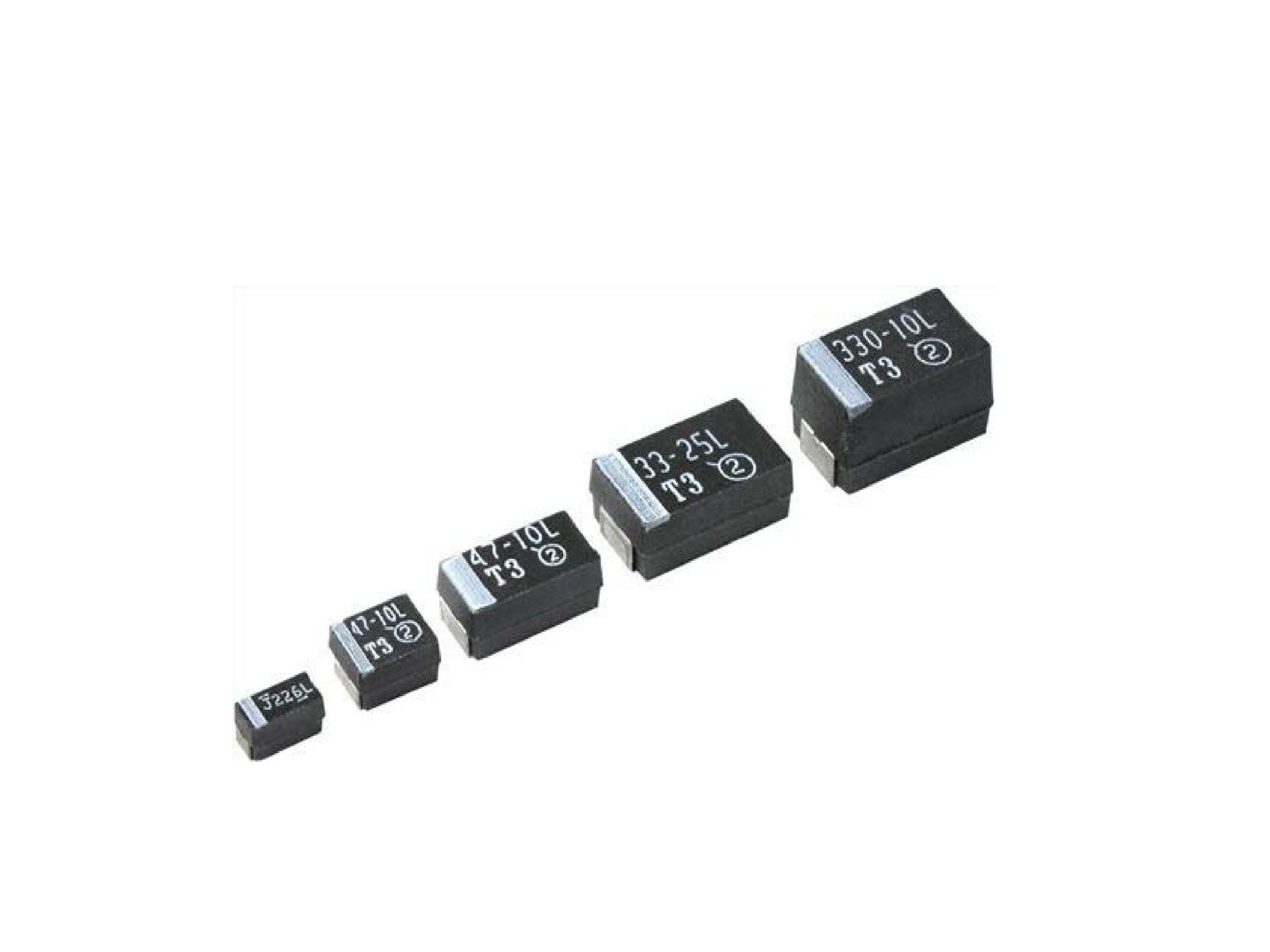 Passive Components | Page 1097 | ComKey in - India's Online