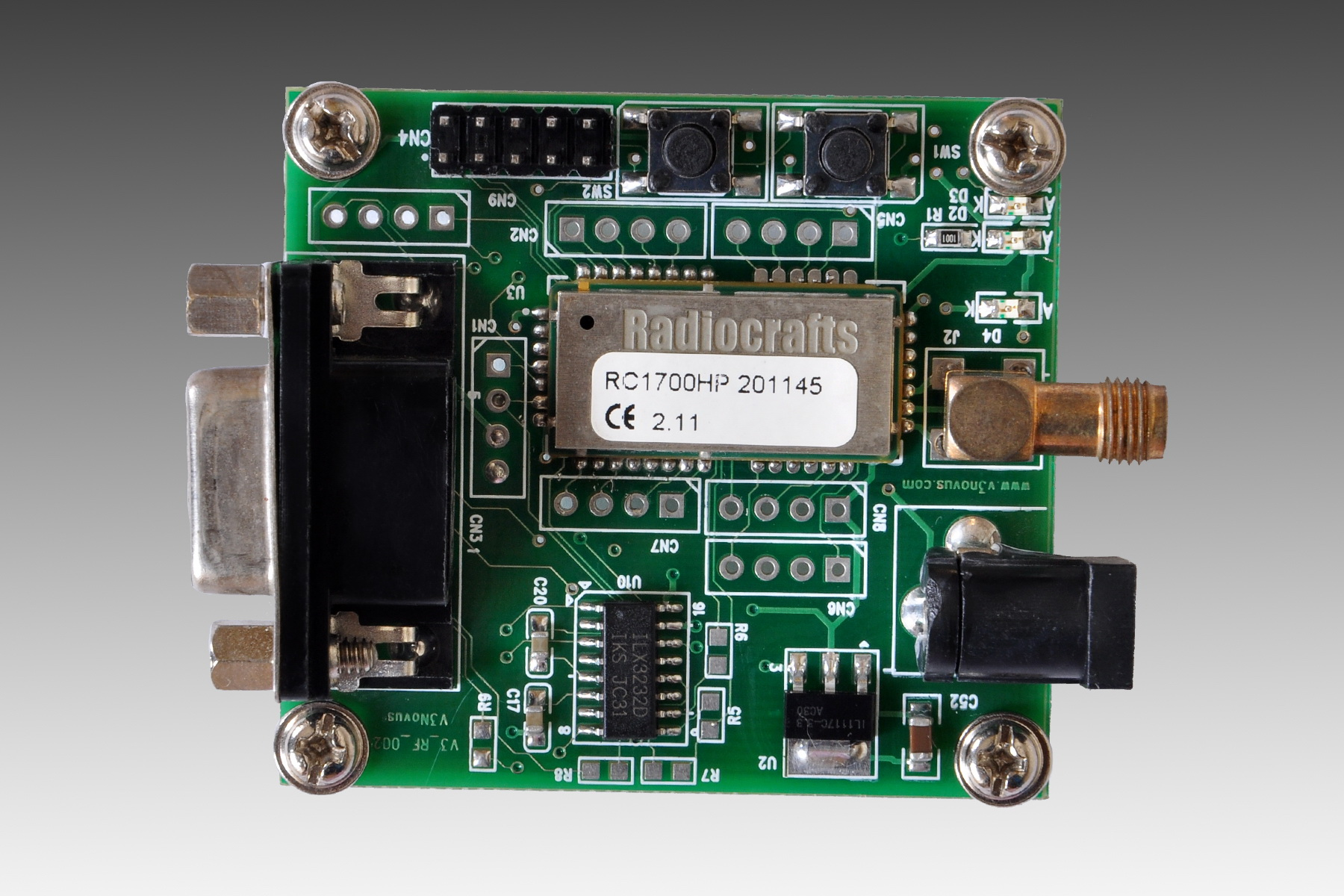 Evaluation Boards Kits Indias Online Electronic Circuit Buy